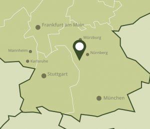 Beckenhof