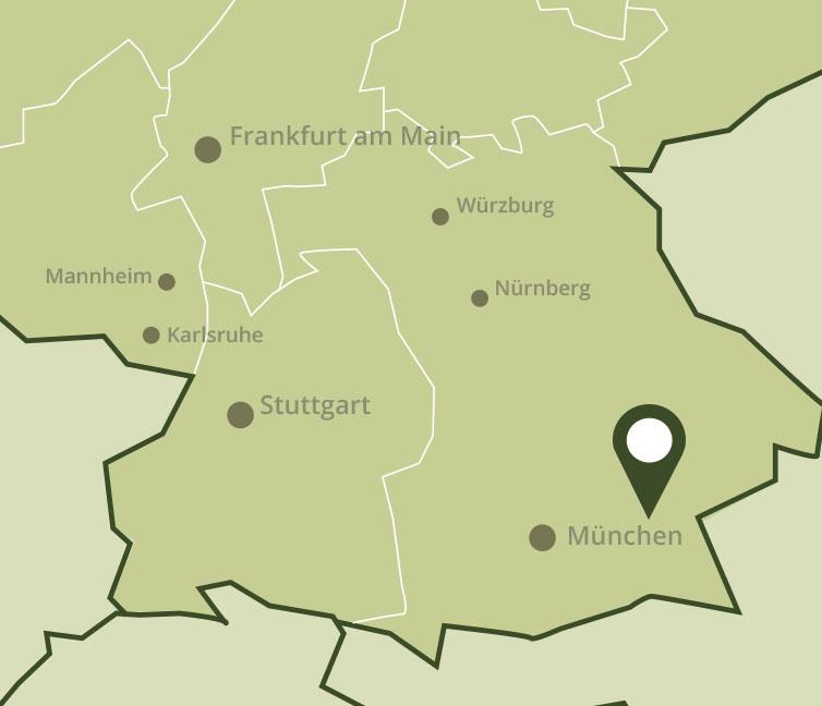 Hof Attenberg