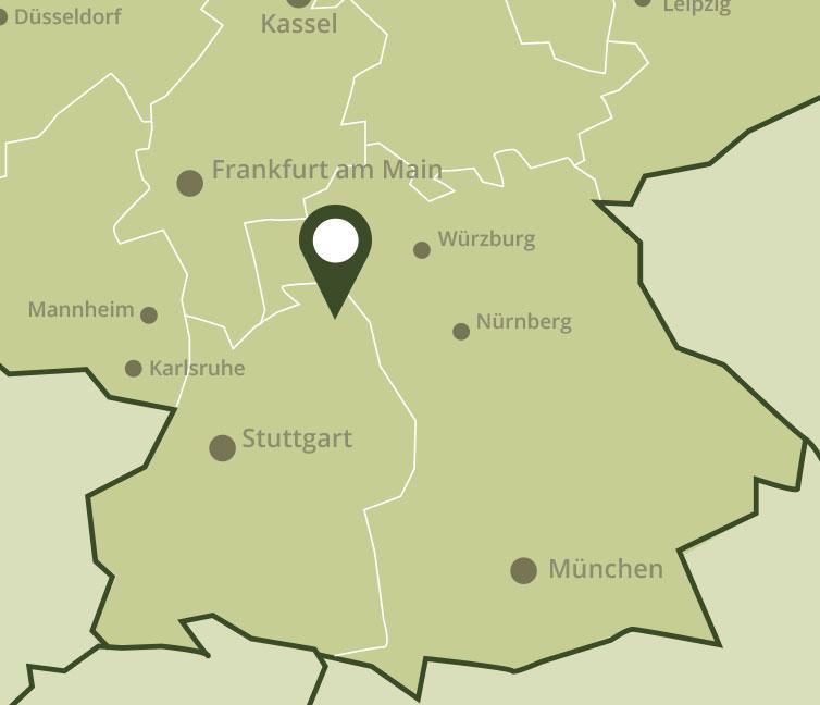 4.24. Freiherr von Racknitz'sche Gutsverwaltung Laibach